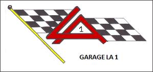 Garage la1 achat vente carrosserie m canique for Garage la carrosserie toulon